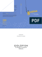 Goldfish Anthology