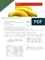 banano1 organico