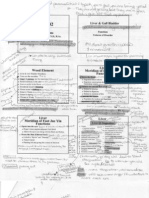 LIV & GB Pathologies