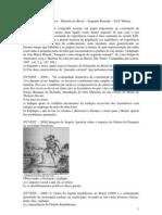 lista-4-historia-do-brasil-cp-2011
