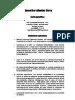 CURRICULUM DEL MAESTRO JUAN MANUEL GARCIDUEÑAS SIERRA 09