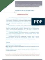 taller nutricion argentina