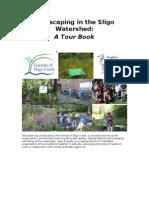 Maryland; Rainscaping in the Sligo Watershed - Friends of Sligo Creek