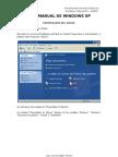 Manual de Windows Xp
