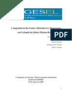 A-importância-das-Fontes-Alternativas-e-Renováveis-na-Evolução-da-Matriz-Elétrica-Brasileira