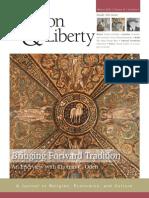 Acton Institute. Religion & Liberty