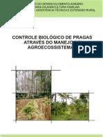 CONTROLE_BIOLÓGICO_DE_PRAGAS