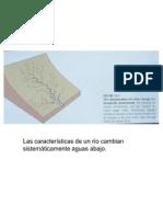 Semana 11 Geologia General Parte3