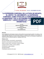 Maria Del Mar Canete Pulido02 Decrypted