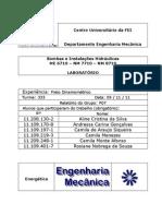 Exp6 - Freio