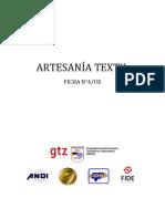 4-artesanias_textil