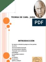 Teoria de Carl Jung (2)