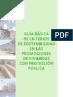 474-3307-GuiaBasica Sostenibilidad