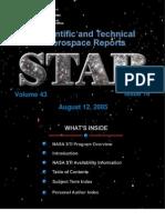 star0516