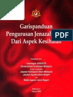 Gp Pen Gurus An Jenazah Islam 01