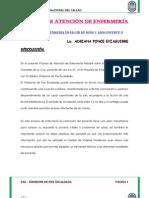 PAE_DE_SINDROME_DE_PIEL_ESCALDAD