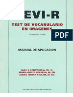 TEVI_instrucciones