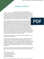 MichaelPorter-OestrategistaDaAcademia