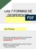 7-formas-del-desperdicio-1226958570291104-8[2]