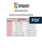 calendario_prohospital