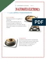 transmicion automatica