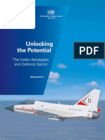 KPMG Indian Defence Industry