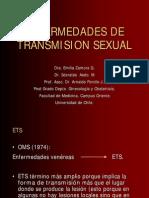 Sifilis Congenita Pdf