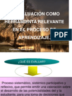 Presentación-de-evaluación-20103 Ensayo