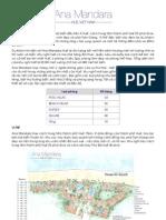 AMH- Factsheet (VN)