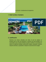 Proyecto Final fundamentos de ingenieria