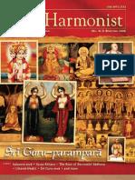 RaysoftheHarmonist-no18-Kartik2008