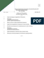 R7412304 Biosensors & Bioelectronics