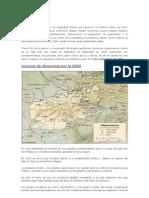 Invasion de Rusia en Afganistan