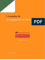 libro_JCP_I