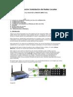 Investigación Instalación de Redes Locales_22_11_11
