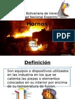 FUNDICION Diapositivas Exposicion 4
