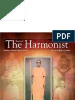 RaysoftheHarmonist-no15-Kartik2005(1)