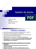Gestion_de_stocks_parte_II[1]