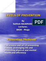 levelsofprevention-110513051747-phpapp02