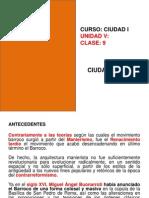 CI-_UNIDAD_V_-_CLASE_9