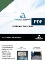 SISTEMA_DE_IMPRESION