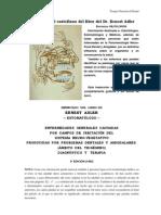 Adler Libro