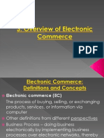 6668 EC 03 EC Overview