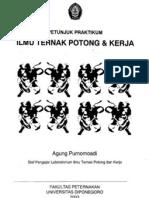 1061-ki-fp-05