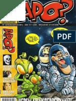 Majalah APO 255 (15-Ogos-2009)