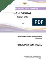 Dokumen Standard