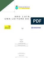 Leitura_da_cidade_parte_0