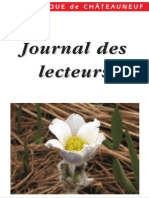 Journal 3