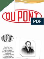Presentacion Dupont Final