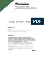1.-Informatica-2-Hardware-apenas-Exercicios-de-HW-parte-1-Gabarito